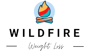 Wildfire Weight Loss